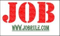 WBPSC Job 2020