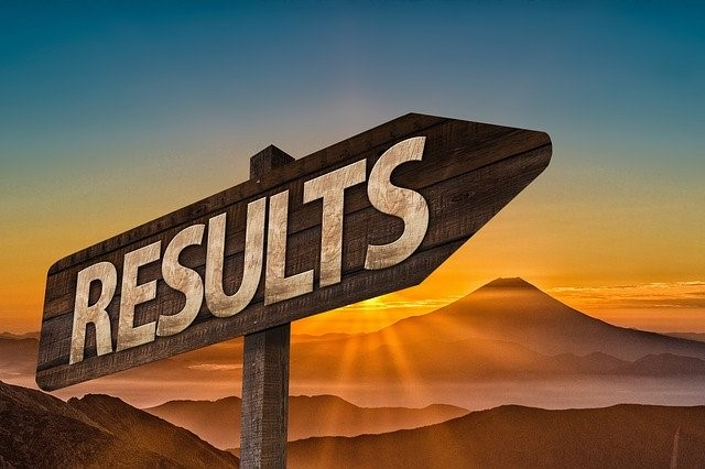 Kalyani University 1st Semester Result 2019-2020 declared