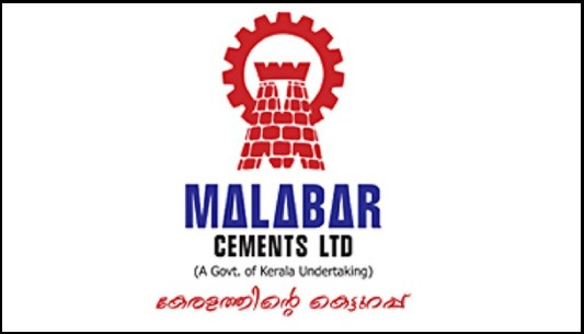 Malabar Cements MCL Recruitment Managerial Vacancy 2020